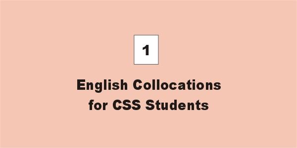vocabulary_collocations