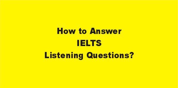 Listen_tips