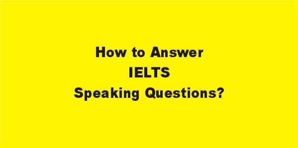 speak_ielts