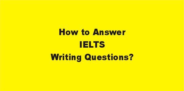 writing_tips ielts