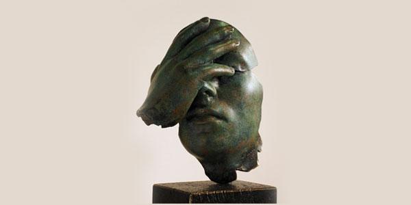vocabulary art and sculpture
