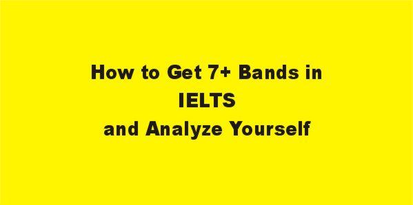 IELTS band_analyser
