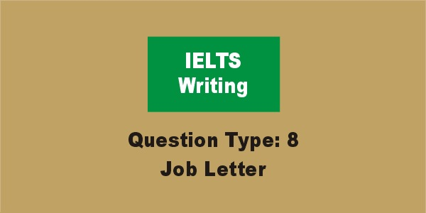 gt letter job