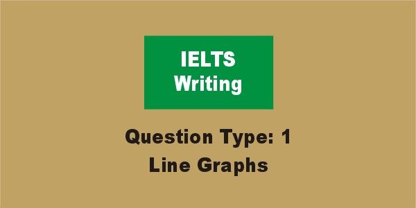 task 1 linegraphs