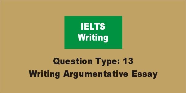 task-2-argumentative-essay