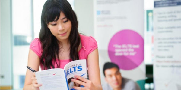 ielts_books