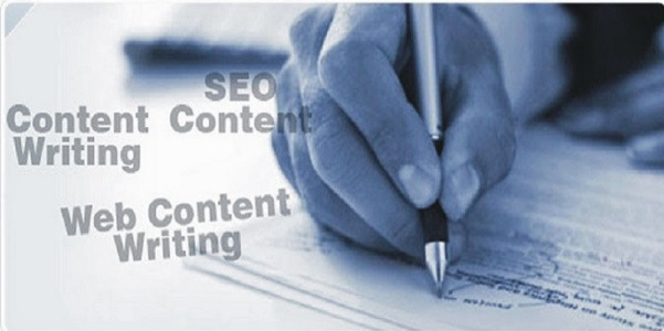 website_writing